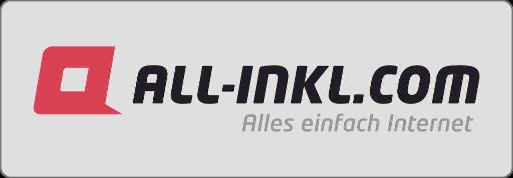 All inkl Partner