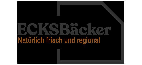 Witte Marketing | Kunde | Ecksbaecker Mühldorf