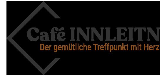 Witte Marketing | Kunde | Cafe Innleitn Mühldorf