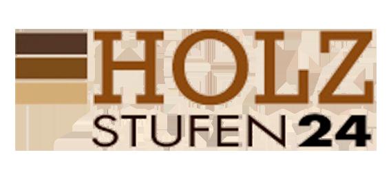Witte Marketing | Kunde | Holzstufen 24