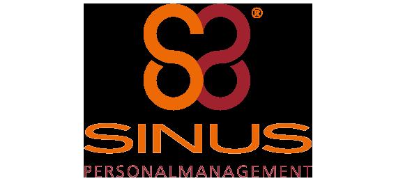 Witte Marketing | Kunde | SINUS Personalmanagement