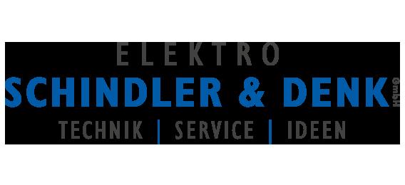 Witte Marketing | Kunde | Elektro Schindler & Denk Ampfing