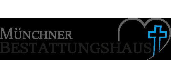 Witte Marketing | Kunde | Münchner Bestattungshaus