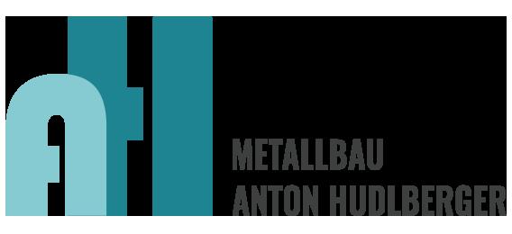 Witte Marketing | Kunde | Metallbau Anton Hudlberger