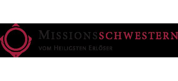 Witte Marketing | Kunde | Missionsschwestern vom Heiligsten Erlöser