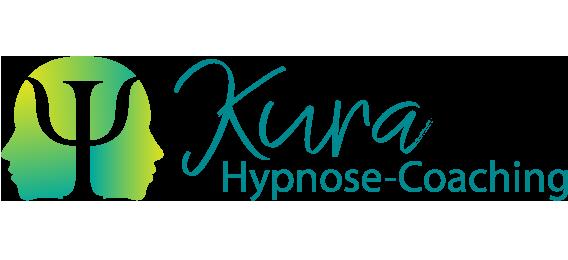 Witte Marketing | Kunde | Stefan Kura Hypnosecoaching