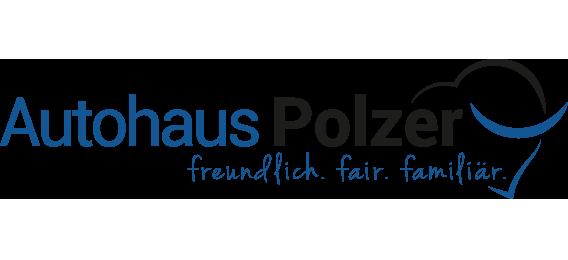 Witte Marketing | Kunde | Autohaus Polzer Ampfing