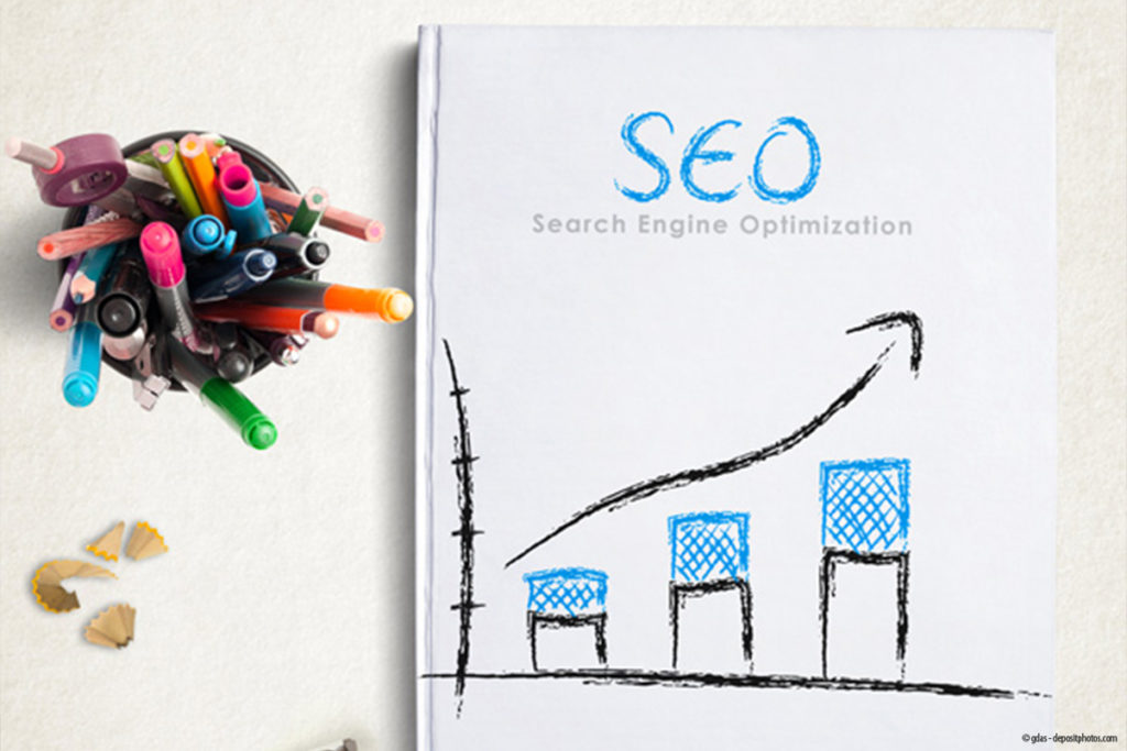 Blog | Witte Marketing - Online