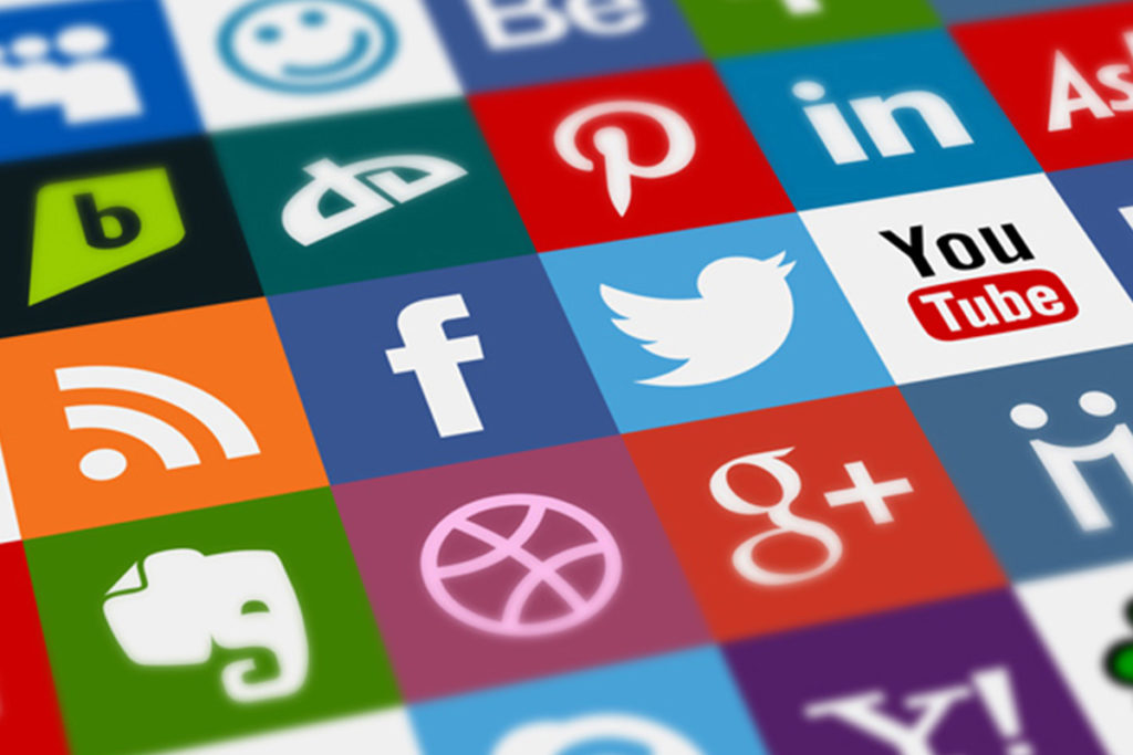 Blog Witte Marketing Social Media